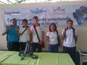 foto grupo tapachula