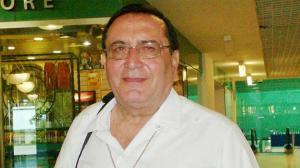 MARTINEZ CASTILLA