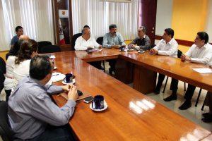 03. Videoconferencia Seguro Popular