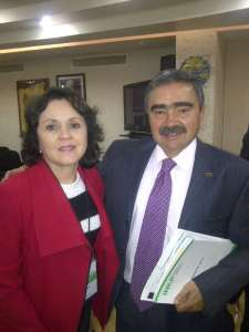 Adriana Camacho_Jose Castelazo