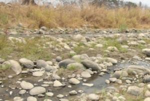 afluentes