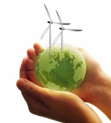 agenda verde evento1
