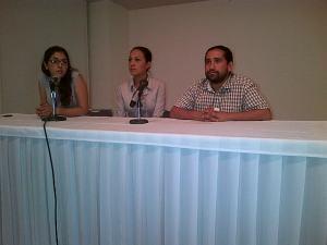 Aspectos Mokayas-OCV 25ABRIL2013 (5)