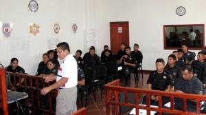 Capacitacion Policias1