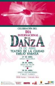 CARTEL-dia-mundial-danza-