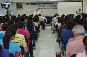 conferencia de horacio lecona (5)