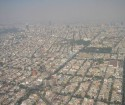 contaminación-mexioc-125x105