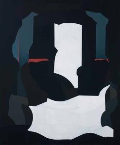 Curso imagen y arte contemporáneo