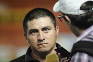 Daniel Mora (2)
