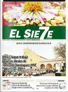 el siete de Chiapas