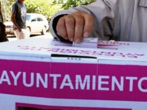 elecciones-locales_gde