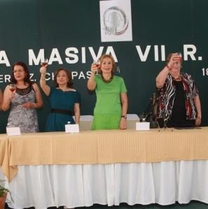 FOTO DIF BODA MASIVA (1)