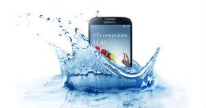 Galaxy-resistente-agua-1794894