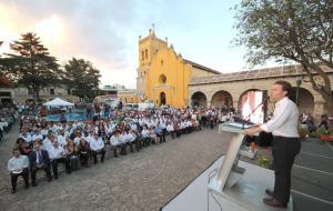 Gobernador-Manuel-Velasco-Coello-Homenaje-a-Belisario-Domínguez