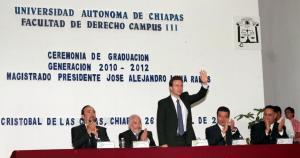 Gobernador-Manuel-Velasco-Coello-Unach-Sancris-2