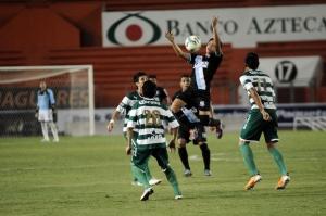 Guerreros-Santos (2)