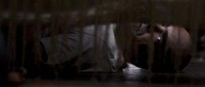 ladron-bajo-cama
