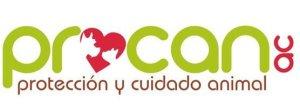 Logo-Procan