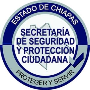 logo_secretaria-3peque_o