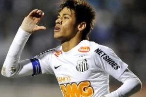 neymar-2704contratobig