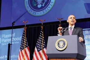 obama_elogia_gobierno_epn_visita_mexico-web