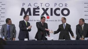 pacto-por-mxico