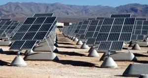 planta-de-energía-solar-660x350