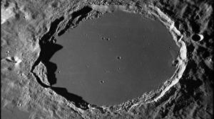 plato_crater--644x362