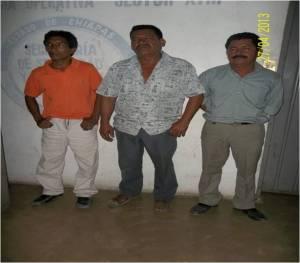polleros