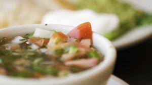 restaurantemexicano