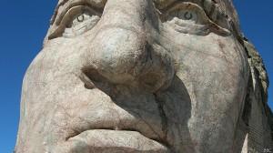 130425184328_escultura_crazy_horse_624x351_bbc