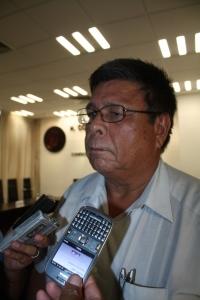 Antonio Rodriguez.. (1)