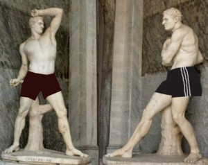 Atletas-griegos-fin-515x409