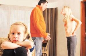 divorcio-5345
