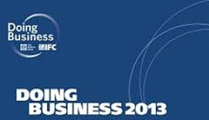 doing-business-2013-2012-10-24-50486
