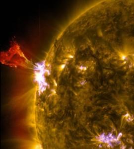 erupcion-solar-630x700