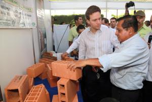 Gobernador-Manuel-Velasco-Coello-Congreso-de-ingenieria-civil