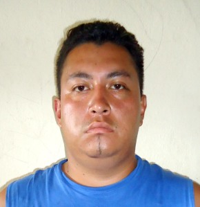 Jos+® Carlos Camargo Nava
