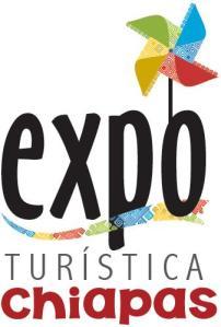 Mañana inicia en Tuxtla 2ª Expo-Turística Chiapas 2013