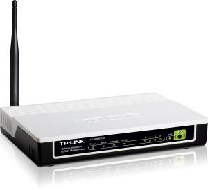 modem-router-inalambrico-n-adsl2-de-150mbps-td-w8951nd_MLM-F-2951617879_072012