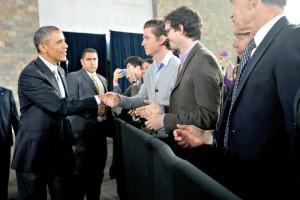 obama_encuentro_jovenes-web