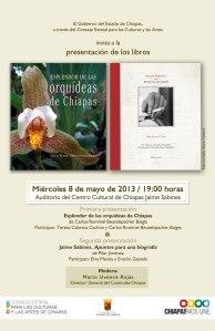 presentacion-libros Coneculta