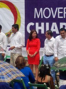 MOVER A CHIAPAS 2